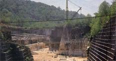 quarrysml